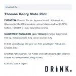thomas-henry-mate-20cl_3__1.jpg