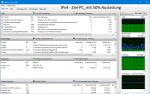 IPv4 - Ziel-PC_mit 50% Auslastung.PNG