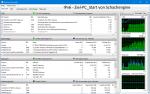 IPv6 - Ziel-PC_Start von Schachengine.PNG