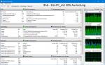 IPv6 - Ziel-PC_mit 50% Auslastung.PNG