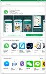 Screenshot_20181210-135329_Google Play Store.jpg