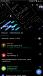 Screenshot_20181213-091124_substratum.png