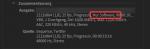 Adobe_Premiere_Pro_2cviWMJtnc.png