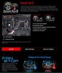 smart fan_Lüfter PC.jpg