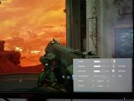 Doom 2016.jpg
