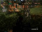 Far Cry 4 in Full HD auf MAX . mit I 7 2600 & GTX 980 TI.PNG