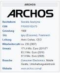 Archos.jpg
