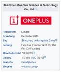 One +.jpg