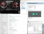 nvidia_turing_multimopqcpn.jpg