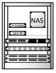 Netzwerkschrank.PNG