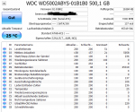 WDC500.png