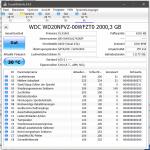Ex Festplatte 2TB.PNG
