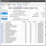 Neue Ex Festplatte 4TB.PNG