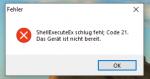 shellexecute.PNG