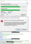 FTP-Speedcommander16Pro.png