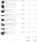2019-01-02 18_07_09-ALTERNATE.de - Apple, Notebook, PC und Technik günstig kaufen.png