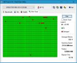 HD_Tune_error_check_210120191253.PNG