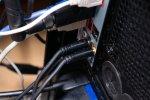 Teufel_ConceptE400_-03154.jpg