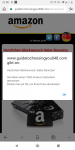 Screenshot_20190212-210812.png