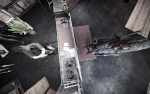 Tom Clancy's The Division 2_20190210_164457.png