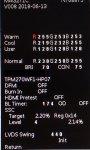 Monitor Daten MSI Optix.jpg