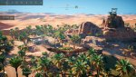 assassin's creed  origins 2019.02.18 - 20.03.20.01.mp4[2019-02-18 20-05-49.788].jpg