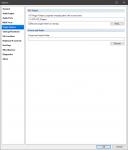 Cantabile Plugin Folder.PNG