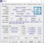 CFL_Screen.png