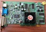 Radeon 8500 01.jpg