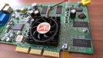 Radeon 8500 03.JPG