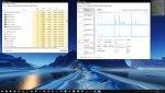 Nvidia Treiber 430.39 Auslastung.jpg
