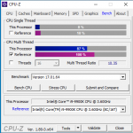 CPU-Z Bench.png