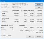 04_7_Zip_2700X_Optimized.PNG