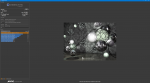 02_Cinebench_R15_3800X_Optimized.PNG
