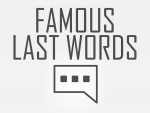 Famous+Last+Words+SD+Youth+Group+Game.png