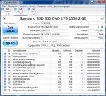 Crystal Samsung QVO.jpg