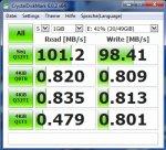 Mark Samsung HD250HJ.jpg