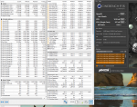 CineBench R15 Stock.PNG