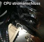 CPUStromanschluss.jpg