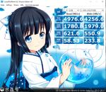 CDM_MP600.PNG