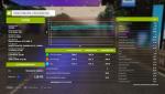 Forza Horizon 4 Screenshot 2019.09.04 - 22.44.44.53.png