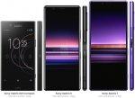 Screenshot-2019-9-5 - Visual phone size compare.jpg