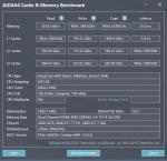 2019-09-14 16_34_45-AIDA64 Cache & Memory Benchmark.png