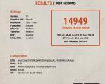 Result - Benchmark.PNG