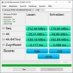 SSD_Bench.JPG