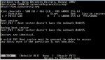 Testdisk_log2.jpg
