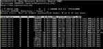 Testdisk_log3_2.jpg