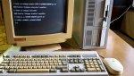 IBM_Komplett.jpg