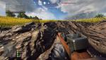Battlefield™ V 2.png