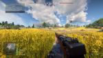 Battlefield™ V.png